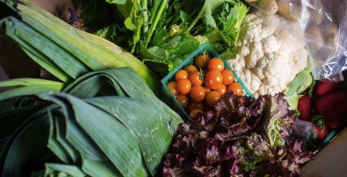 Produce Box Image